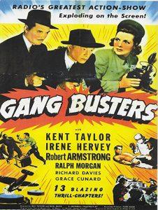 Gang.Busters.1942.1080p.BluRay.REMUX.AVC.DD.2.0-EPSiLON – 41.7 GB