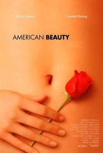 American.Beauty.1999.720p.BluRay.DTS.x264-PiPicK – 7.1 GB