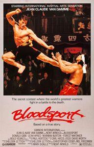 Bloodsport.1988.1080p.Blu-ray.Remux.AVC.FLAC.2.0-KRaLiMaRKo – 13.9 GB