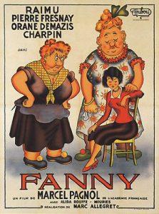 Fanny.1932.1080p.Blu-ray.Remux.AVC.DTS-HD.MA.2.0-KRaLiMaRKo – 29.8 GB