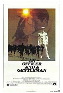 An.Officer.and.a.Gentleman.1982.1080p.Blu-ray.Remux.AVC.DTS-HD.MA.5.1-KRaLiMaRKo – 29.3 GB