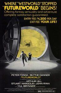 Futureworld.1976.720p.BluRay.FLAC.x264-CRiSC – 4.4 GB