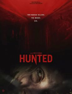 Hunted.2021.1080p.WEB-DL.H264.DDP2.0-EVO – 5.6 GB