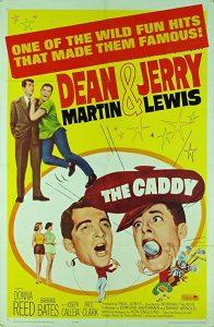 The.Caddy.1953.1080p.AMZN.WEB-DL.DDP2.0.H.264-PLiSSKEN – 10.0 GB