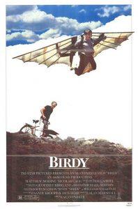 Birdy.1984.720p.BluRay.FLAC2.0.x264-NTb – 10.0 GB