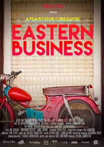 Eastern.Business.2016.1080p.NF.WEB-DL.DDP5.1.x264-TEPES – 4.6 GB