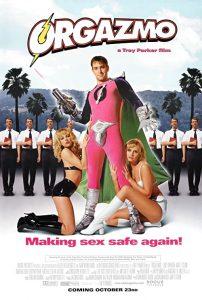 Orgazmo.1997.Unrated.1080p.Blu-ray.Remux.AVC.FLAC.2.0-KRaLiMaRKo – 17.6 GB