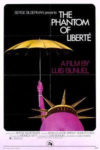 The.Phantom.of.Liberty.1974.Criterion.Collection.1080p.Blu-ray.Remux.AVC.FLAC.1.0-KRaLiMaRKo – 26.5 GB