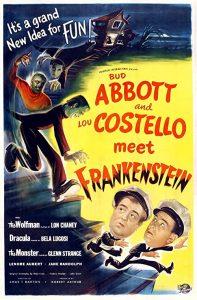 Bud.Abbott.Lou.Costello.Meet.Frankenstein.1948.720p.BluRay.FLAC.x264-Lulz – 5.5 GB