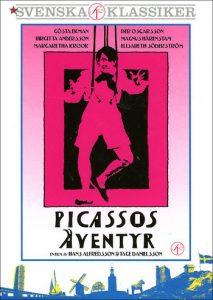 Picassos.Aventyr.1978.1080p.WEB-DL.AAC2.0.x264-iFLiX – 4.2 GB