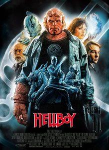 Hellboy.2004.Director's.Cut.1080p.Blu-ray.Remux.AVC.LPCM.5.1-KRaLiMaRKo – 28.8 GB