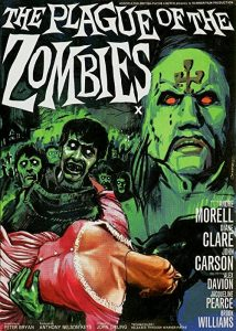 The.Plague.of.the.Zombies.1966.1080p.Blu-ray.Remux.AVC.FLAC.2.0-KRaLiMaRKo – 19.9 GB