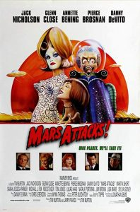 Mars.Attacks.1996.720p.BluRay.DTS.x264-ESiR – 4.4 GB