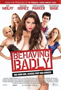 Behaving.Badly.2014.1080p.BluRay.DTS.x264-DON – 12.8 GB