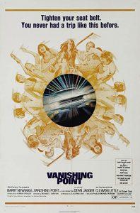 Vanishing.Point.1971.Theatrical.Cut.1080p.BluRay.DTS.x264-decibeL – 8.9 GB