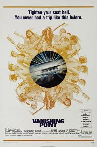 Vanishing.Point.1971.720p.UK.Cut.BluRay.AC3.x264-RightSiZE – 8.0 GB