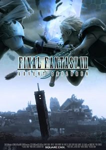 Final.Fantasy.VII.Advent.Children.Complete.2009.720p.BluRay.DTS.x264-EbP – 6.6 GB