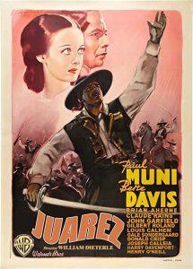 Juarez.1939.1080p.WEB-DL.DDP2.0.H.264-SbR – 8.5 GB