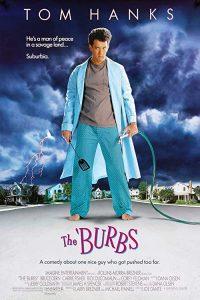The.'Burbs.1989.720p.BluRay.FLAC.2.0.x264-DON – 10.5 GB