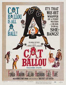 Cat.Ballou.1965.720p.BluRay.DTS.x264-VietHD – 8.1 GB