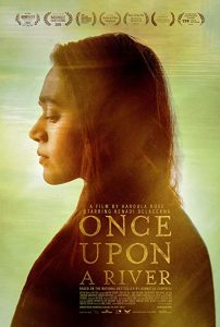 Once.Upon.a.River.2020.1080p.WEB-DL.DD5.1.H.264-EVO – 3.2 GB
