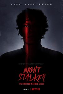 Night.Stalker.The.Hunt.for.a.Serial.Killer.S01.720p.NF.WEB-DL.DDP5.1.H.264-3cTWeB – 3.6 GB