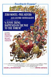 A.Funny.Thing.Happened.on.the.Way.to.the.Forum.1966.1080p.BluRay.x264-DiVULGED – 8.2 GB