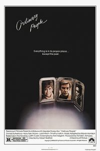 Ordinary.People.1980.720p.WEB-DL.AAC2.0.H.264-BS – 3.7 GB