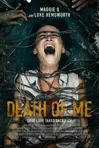 Death.of.Me.2020.1080p.Blu-ray.Remux.AVC.DTS-HD.MA.5.1-zy – 15.6 GB