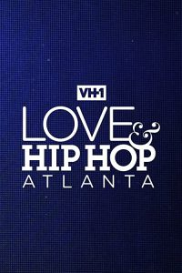 Love.and.Hip.Hop.Atlanta.S03.720p.AMZN.WEB-DL.DDP2.0.H.264-NTb – 36.0 GB