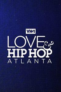 Love.and.Hip.Hop.Atlanta.S03.1080p.AMZN.WEB-DL.DDP2.0.H.264-NTb – 59.2 GB