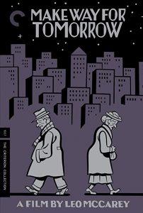 Make.Way.For.Tomorrow.1937.720p.Blu-ray.FLAC.2.0.x264-CtrlHD – 7.6 GB