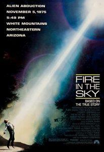 Fire.in.the.Sky.1993.1080p.Blu-ray.Remux.AVC.DTS-HD.MA.5.1-KRaLiMaRKo – 28.0 GB