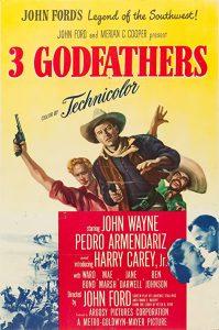 3.Godfathers.1948.720p.WEB-DL.H264-brento – 3.1 GB