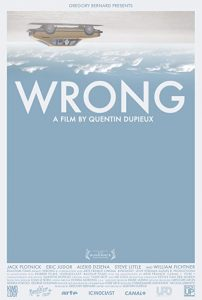 Wrong.2012.LIMITED.720p.BluRay.x264-GECKOS – 4.4 GB