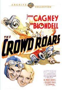 The.Crowd.Roars.1932.1080p.WEB-DL.DDP2.0.H.264-SbR – 5.0 GB