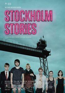 Stockholm.Stories.2013.1080p.WEB-DL.DD5.1.x264-iFLiX – 2.6 GB