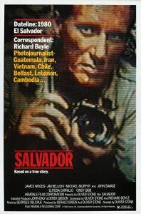 Salvador.1986.1080p.BluRay.X264-AMIABLE – 10.9 GB