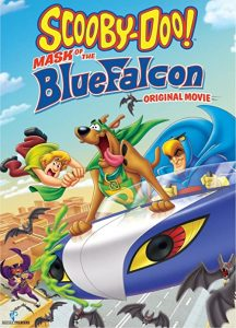 Scooby.Doo.Mask.of.the.Blue.Falcon.2012.1080p.BluRay.DTS.x264-HDMaNiAcS – 4.0 GB
