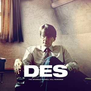 Des.S01.720p.BluRay.DD5.1.x264-NTb – 3.7 GB