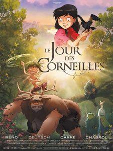 Le.Jour.des.Corneilles.2012.720p.BluRay.x264-CtrlHD – 2.8 GB