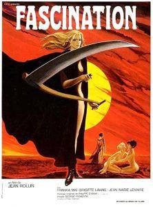 Fascination.1979.1080p.Blu-ray.Remux.AVC.FLAC.2.0-KRaLiMaRKo – 18.5 GB