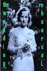 Wedding.Rehearsal.1932.1080p.WEB-DL.AAC2.0.H.264-SbR – 3.1 GB