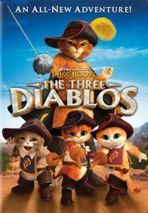 Puss.in.Boots.The.Three.Diablos.2011.1080p.BluRay.DD5.1.x264-EbP – 1.2 GB
