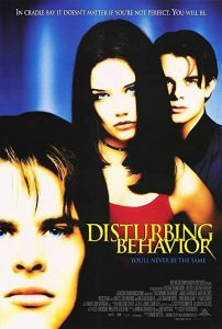 Disturbing.Behavior.1998.1080p.BluRay.SHOUT.Plus.Comm.DTS.x264-MaG – 7.1 GB