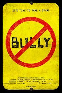 Bully.2011.720p.BluRay.x264-Counterfeit – 4.4 GB