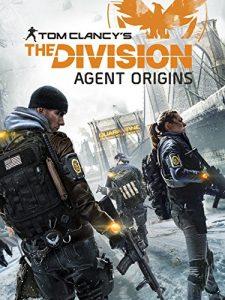 The.Division.Agent.Origins.2016.1080p.REPACK.WEBRip.DD5.1.x264-Sarry – 1.9 GB