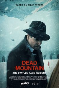 Dead.Mountain.The.Dyatlov.Pass.Incident.S01.1080p.WEB-DL.DD2.0.H.264-Getty – 12.9 GB