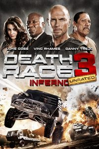 Death.Race.3.Inferno.2013.Unrated.Extended.Cut.1080p.Blu-ray.Remux.AVC.DTS-HD.MA.5.1-KRaLiMaRKo – 26.7 GB