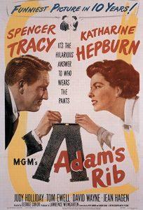 Adams.Rib.1949.1080p.AMZN.WEBRip.DDP2.0.x264-SbR – 7.1 GB
